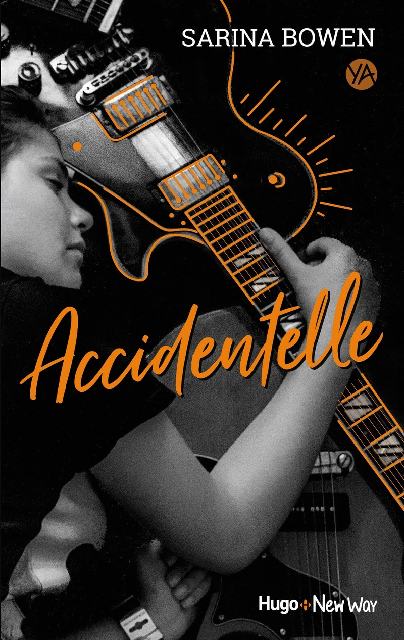 Accidentelle
