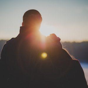 texto para voce que nao acredita no amor hugo ribas