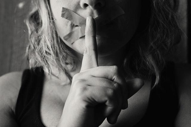 estupro e crime sim hugo ribas