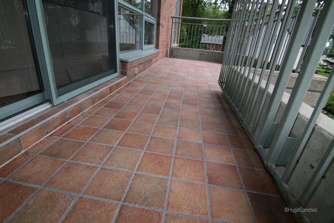 Porcelain tiles  Cramiques Hugo Sanchez Inc