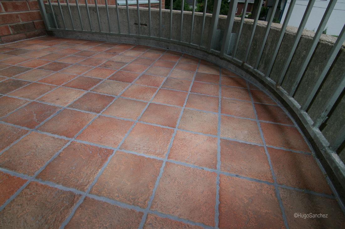 Porcelain Tiles C 233 Ramiques Hugo Sanchez