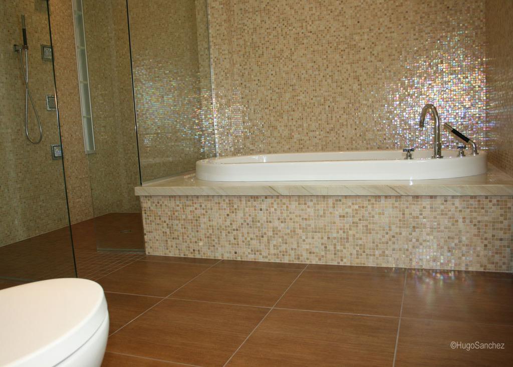Sicis mosaic  Cramiques Hugo Sanchez Inc