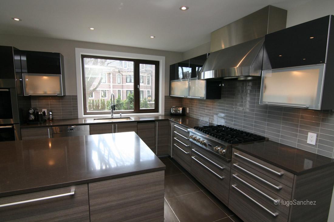 Kitchen Renovation Return On Investment