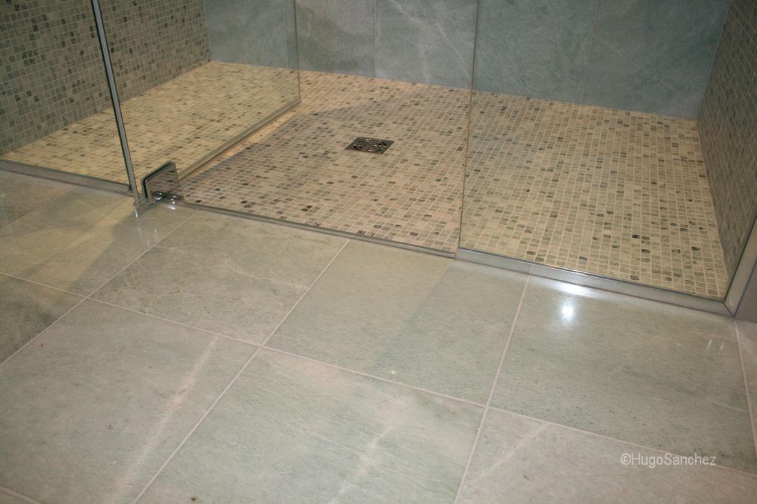 Minggreen marble  Cramiques Hugo Sanchez Inc