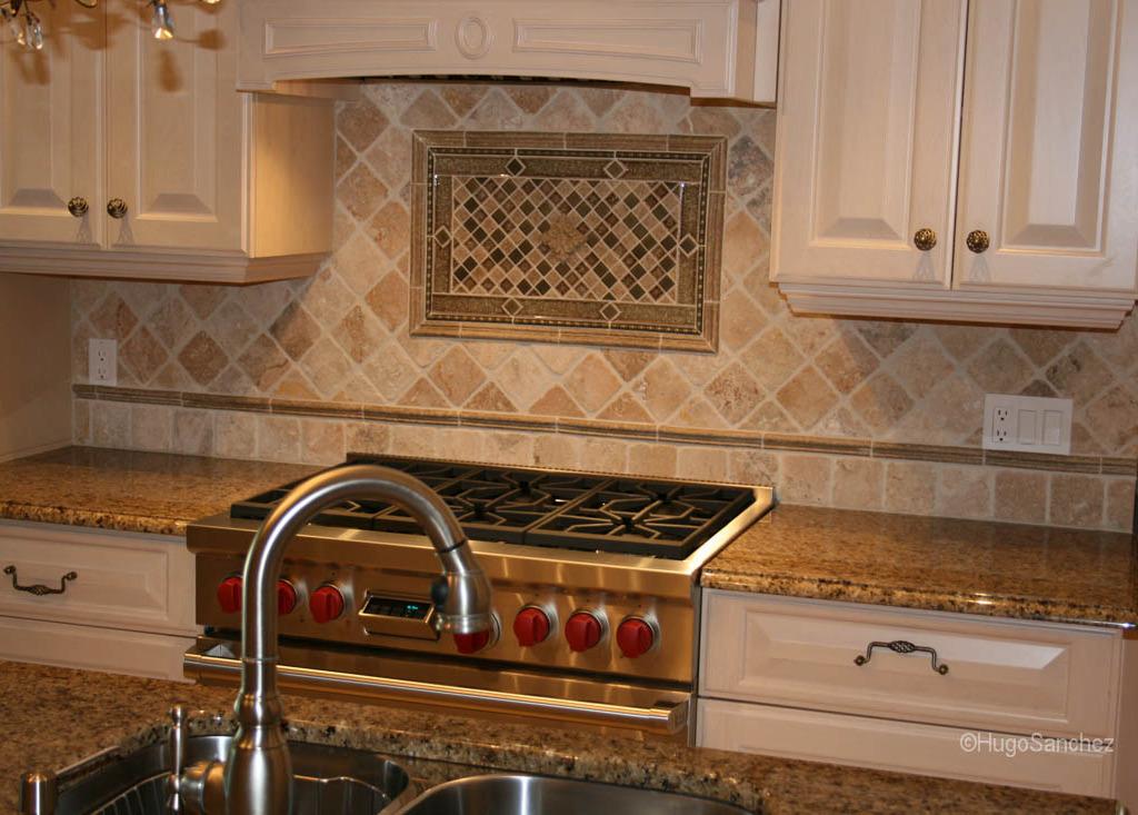 ceramic kitchen tile collectibles natural stone tiles - céramiques hugo sanchez inc