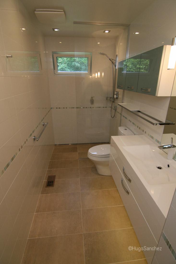 Types Of Bathroom Countertops