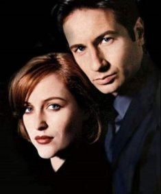mulser y scully
