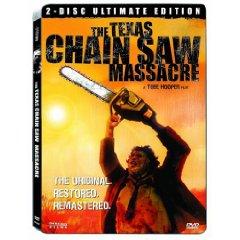 texas massacre