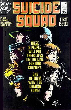 250px-suicide_squad_-1
