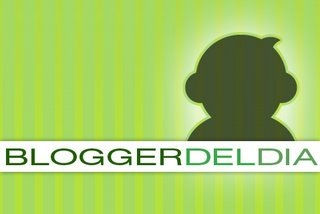 blogger-del-dia