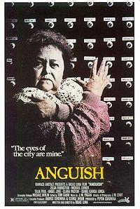 200px-anguish_film