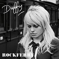 200px-duffy_rockferry