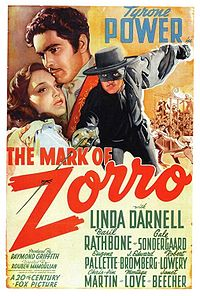 200px-mark_of_zorro_1940