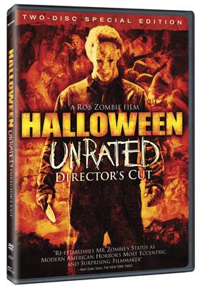 halloween-dvd-art