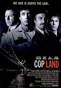 200px-cop_land_movie_poster