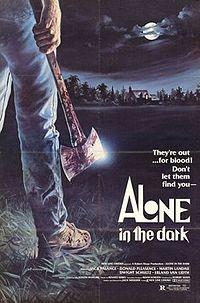 200px-alone_in_the_dark_ver1