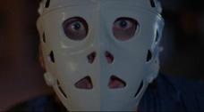 alone-in-the-dark-hockey-mask