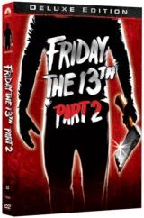 martes-13-parte-2-dvd