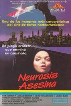 neurosis-asesina