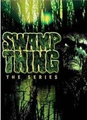 swampthingtheseriesdvd