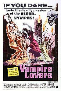 200px-Vampire_lovers231
