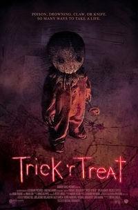 200px-Trick_r_treat