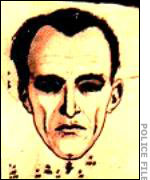 police-sketch-of-wanted-man