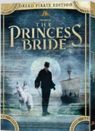 princessbridepiratet