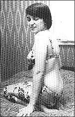 rosemary-prostitute-ad