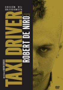 taxi-driver-dvd.thumbnail
