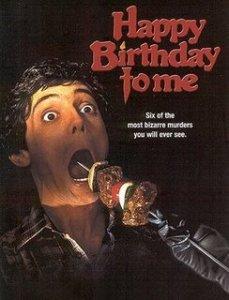 Happy Birthday To Me-2