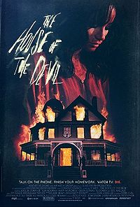 200px-The_House_of_the_Devil