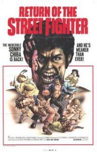 return_of_the_street_fighter