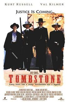 220px-Tombstoneposter