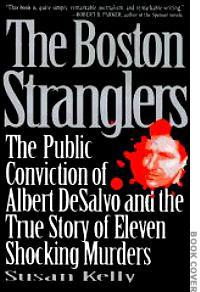 Boston-Stranglers-book200