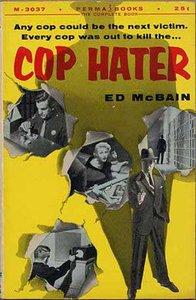 Cop_Hater_(Ed_McBain_novel)