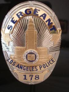joe-wambaugh-badge-crimezine