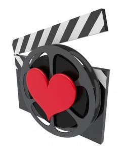 romantic-movies-saidaonline
