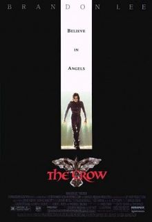 220px-Crow