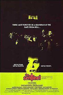 220px-Sentinel_movie_poster