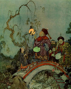 300px-Edmund_Dulac_-_The_Nightingale_2