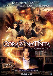 Corazon_de_tinta