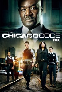 the-chicago-code-poster