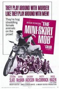 220px-Miniskirtmob