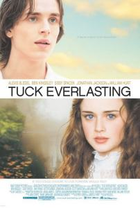 tuck-everlasting-2448-poster-large