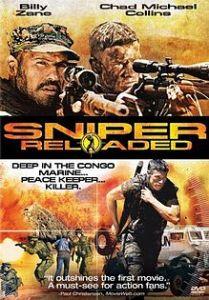 220px-Sniper-_Reloaded_FilmPoster