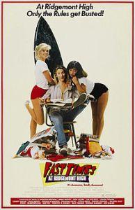 Fast_Times_at_Ridgemont_High_film_poster