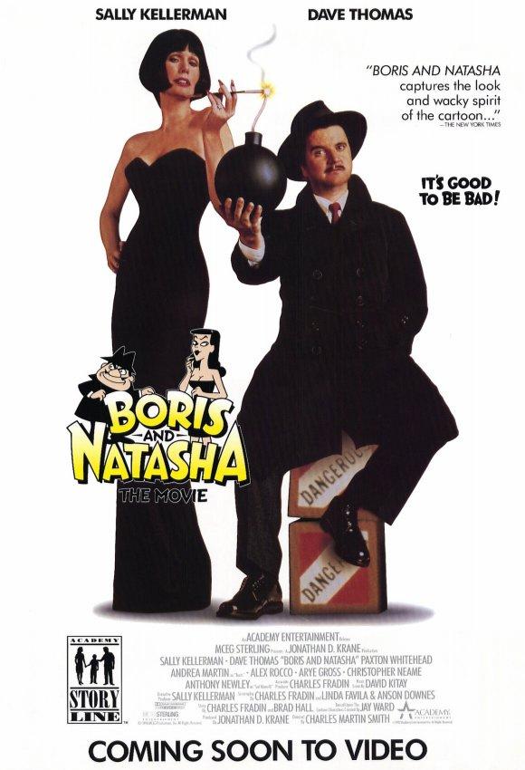 boris-and-natasha-movie-poster-1992-1020211228