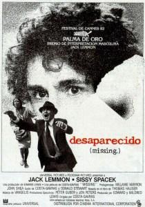 1982_DESAPARECIDO_poster