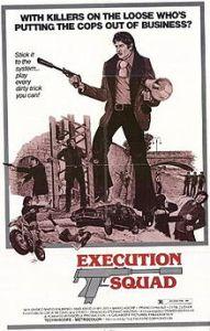 220px-Execution_Squad